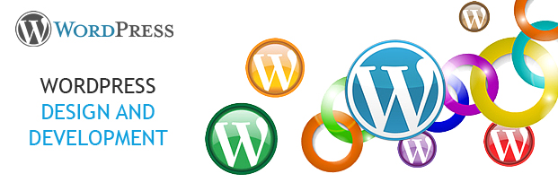 12546745-wordpress-web-design-agency