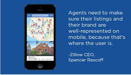 Zillow Launches New Way for Home Shoppers to Find Active ... on zillow foreclosures, zillow find neighborhood, property search, realtor home search, zillow apartments, zillow real estate search, google home search, zillow maps, zillow real estate value, zillow rentals, zillow zestimates, zillow search neighborhood, home by address search, zillow aerial search, zillow bird eye, zillow real estate homes, zillow logo vector, mls home search, zillow illinois, zillow real estate trulia,