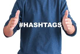 How Many Hashtags Should You Use? Over 65,000 social media posts analyzed- here are the results