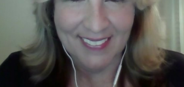 STOP chasing Facebook Page Likes  – Facebook Coaching Moment With Shelley Costello