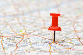 Real Estate Marketing Tip Jan 3, 2016. It Isn't Just About Location Anymore