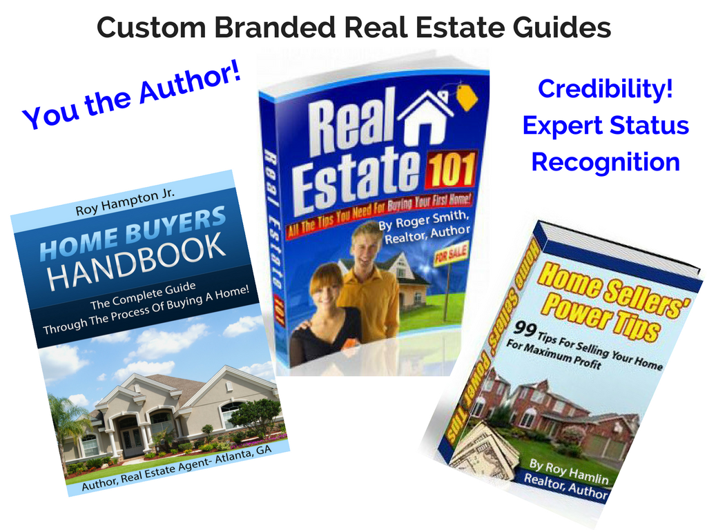 Custom Branded Real Estate Guides (1)