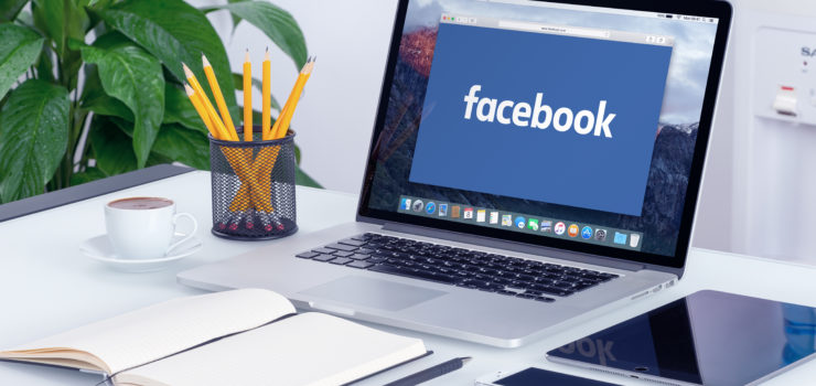 Why Has Facebook Page Reach And Post Engagement Declined