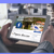 10 Facebook Open House Marketing Tips From Top Real Estate Producers